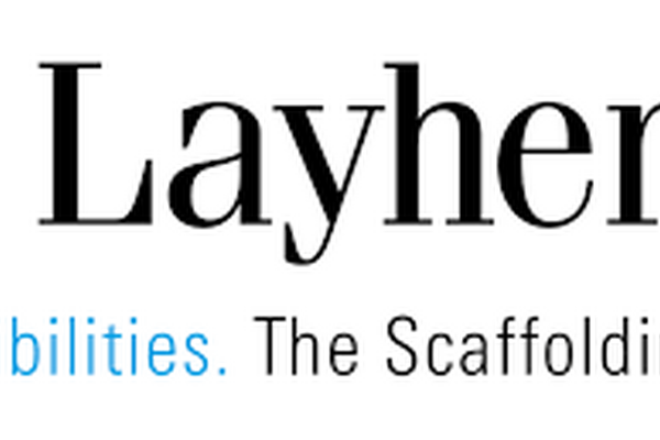 Layher Inspection Course